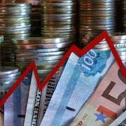 В Омске инфляция достигла минимума