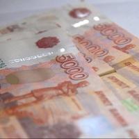 Из федерального в городской бюджет Омска поступили 207 миллионов рублей