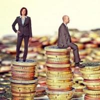 На поддержку омских предпринимателей выделят более 55 млн рублей