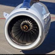 Завод Баранова испытает авиационные двигатели