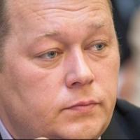 С экс-главы Тевризского района взыщут еще более 4,6 млн рублей