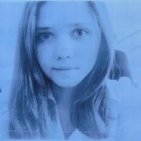 В Омске ищут 16-летнюю Елену Зленко