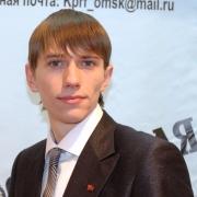 Омские коммунисты определили кандидатов на довыборы в Заксобрание и Горсовет