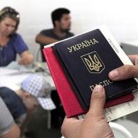 В Омске трудоустроили четверть беженцев