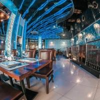Роспотребнадзор требует закрыть ресторан «Бригантина» в Омске