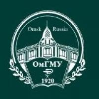 ОмГМУ вновь признали самым сложным вузом для поступления в Омске