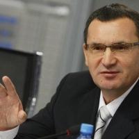 Омск посетит министр сельского хозяйства РФ