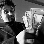 Условный срок за хищение свыше 2 миллионов рублей