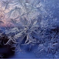 Мороз продержится в Омске до конца зимы