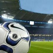 Сергей Алексеев считает политическим  дело об отставке его с поста президента федерации футбола