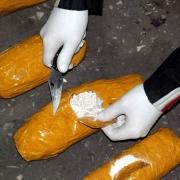 За продажу наркотиков в Омске осуждены Распутин и Шмидт