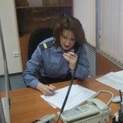 """Омская полиция возбудило дело против """"телефонного террориста"""" из Казахстана"""