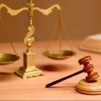 В Омской области состоялся суд над водителем, сбившим насмерть 14-летнюю девочку