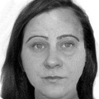 Омская полиция установила женщину, выбросившую своего младенца из поезда