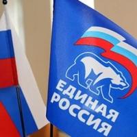Омские единороссы приостановили членство в партии двух фигурантов уголовных дел