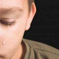 15-летний омич подозревается в изнасиловании 10-летнего мальчика