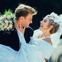 В Омске на два брака приходится один развод