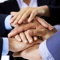 Бизнесмены Омской области обсудили конкуренцию на форуме