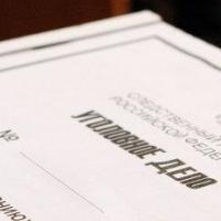 Главу Седельниковского района обвиняют в незаконной раздаче 65 квартир