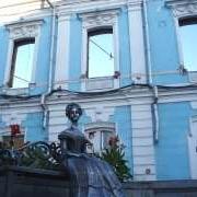 """""""Реал Эстейт-Руссия"""" не угодил защитникам исторических памятников"""