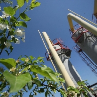 В Омской области только 7 предприятий оказались готовы работать над экологической безопасностью