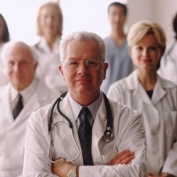 В омском санатории «Рассвет» пройдет форум акушерства и гинекологии