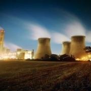 В Омске впервые за 20 лет откроют новый энергоблок