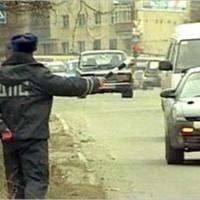В Омске завели дело на сотрудников ГИБДД за уничтожение протоколов