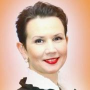Скончалась директор Омского филиала Московского финансово-промышленного университета