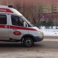 В Омской области насмерть сбили женщину