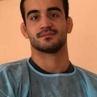 Боец ММА Корешков опубликовал фото своего сына