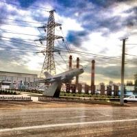 Самолет, летевший из Омска в Москву, совершил экстренную посадку в Нижнем Новгороде