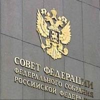 Губернатор Омской области может уйти в Совет Федерации