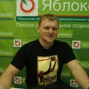 Владимир Войтович