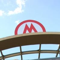 Бурков планирует достроить омское метро
