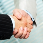 """Омский """"Мостовик"""" может стать совладельцем двух крупных пермских предприятий"""