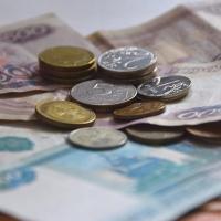 В Омской области в 2017 году зафиксирован самый низкий уровень инфляции