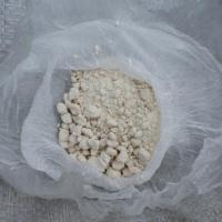 Омич заметил тайник с наркотическим веществом в гаражном кооперативе