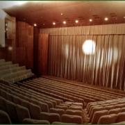Все театры в гости к нам