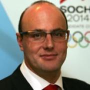 Омск станет участником Олимпийских Игр-2014