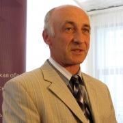 Омский экс-министр Вадим Меренков забыл при побеге сотовый телефон