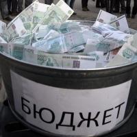 Омская область первая в Сибири по открытости данных