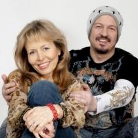 В Омске состоится закрытый концерт Ольги Кормухиной и группы «Парк Горького»