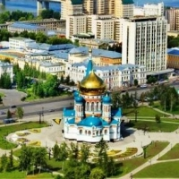 Синоптики рассказали, каким будет август в Омске