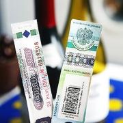 Раскрыта крупная сеть реализации контрафактного алкоголя по Омской области