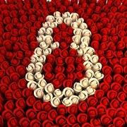 Дорогие женщины! Примите искренние поздравления с Международным женским днем 8 Марта!