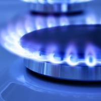 Тарифы на транспортировку газа для «Омскгазсети» резко сократили
