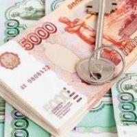 В Омске будут судить группу мошенников, оформлявших ипотеку на подставных лиц