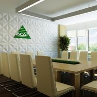 Омск готовится к проведению конференции АСДГ