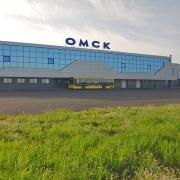 """""""Мостовик"""" обновит международный сектор омского аэропорта"""